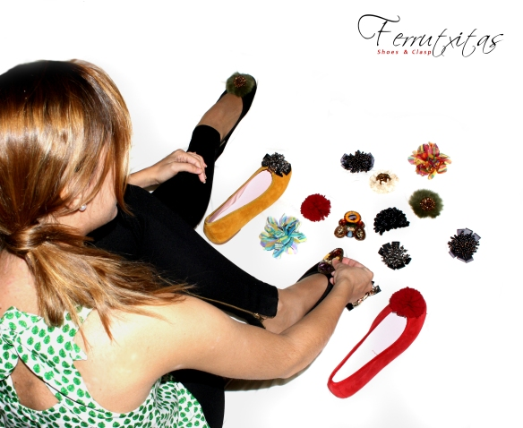 Ferrutxitas Shoes&Clasp1